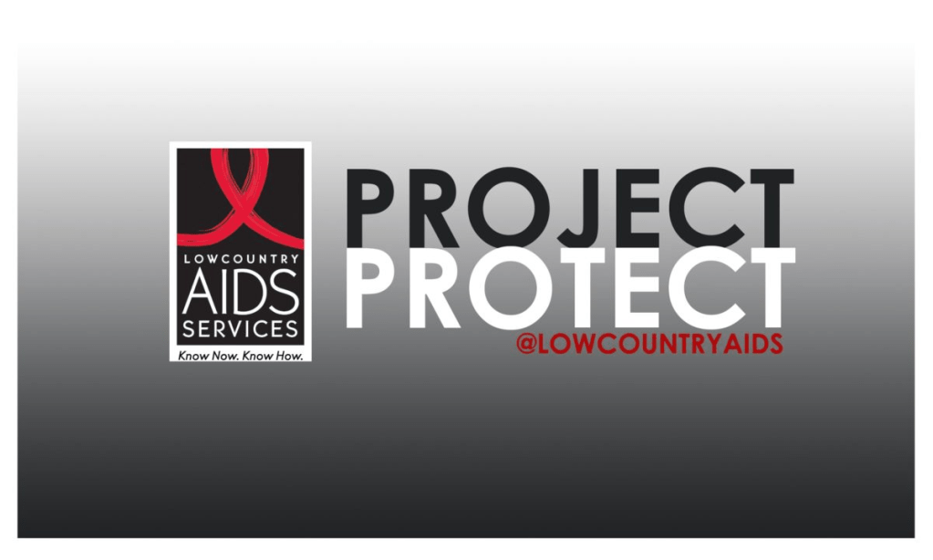 Lowcountry AIDS Services