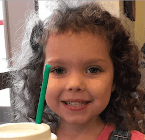 FBI ofrece recompensa de $20,000 en la desaparición de Heidi Todd
