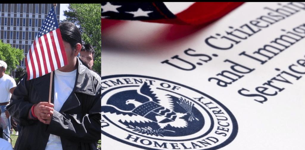 Agentes del USCIS reciben orden para usar su propia discreción y poder denegar casos