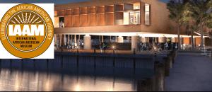 En Charleston, Inician construcción  del Museo Internacional Afroamericano IAAM