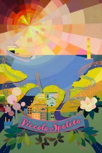 Festival Picolo Spoleto 2021, desde el 28 de Mayo al 13 de Junio