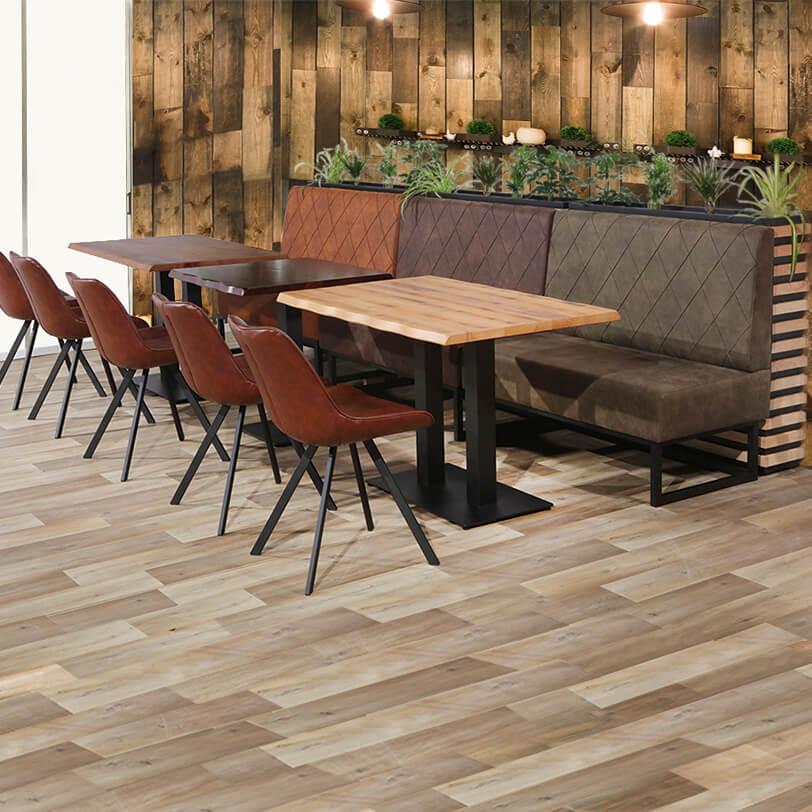 universal horeca mobilier tables