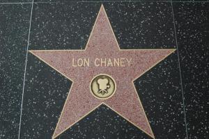 StarLonChaney2007_7626B