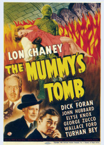 the-mummys-tomb-top-lon-chaney-jr-everett
