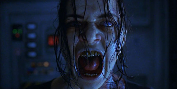 Let S Talk Resident Evil When It Was Still Horror