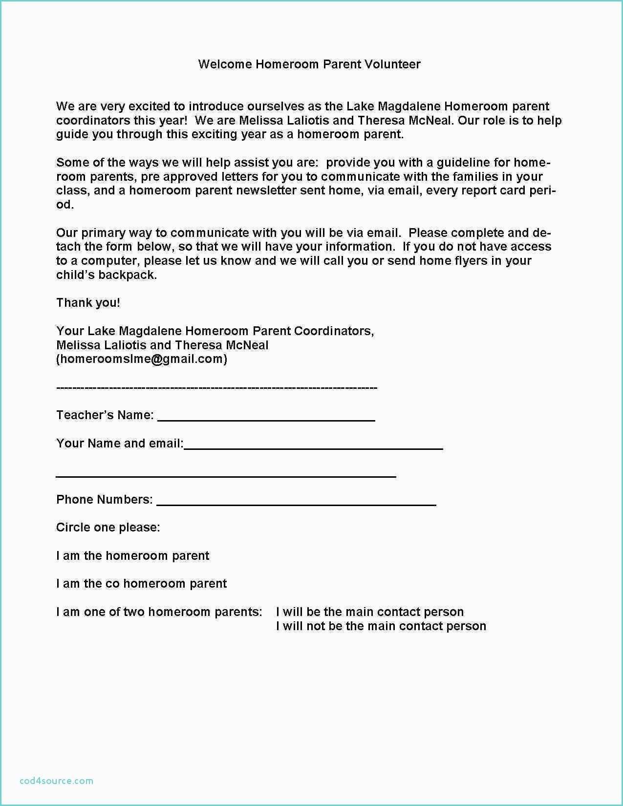 501c3 Charitable Donation Form