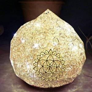 オルゴナイトEXPO2017