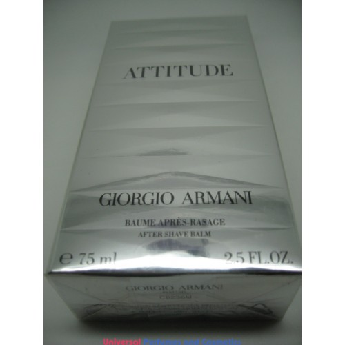 Armani Code Spray 5 Edt Giorgio 75 Oz Men Armani Sport Ml 2