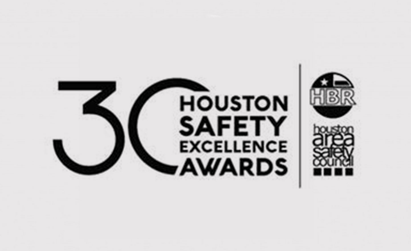 Universal Plant Services Receives The 30th Annual Houston
