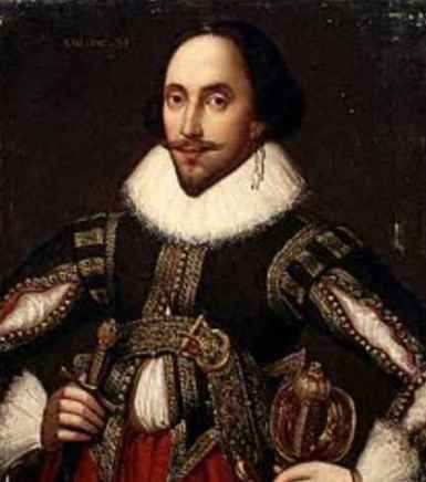 the-complete-works-of-william-shakespeare-over-300-plays-poems-sonnets-99-william-shakespeare-9182171-993-1126
