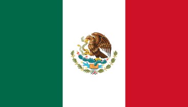 MW-FF678_Mexico_20170211112307_ZH
