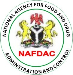 30_Logo_National Agency for Food and Drug Administration and Control (NAFDAC)