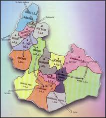 map-of-plateau-sate