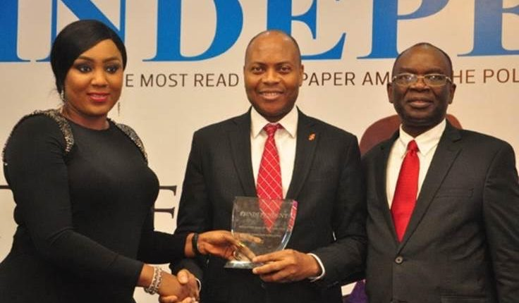 UBA Wins Most Innovative Bank Of The Year – Universal Reporters