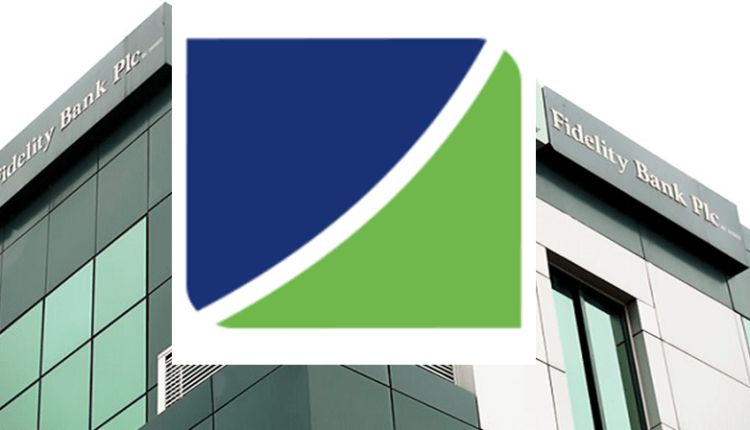Fidelity-Bank-plc-new-logo