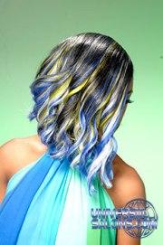bob hair styles shae thompson