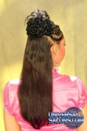 long hair styles reginald mack