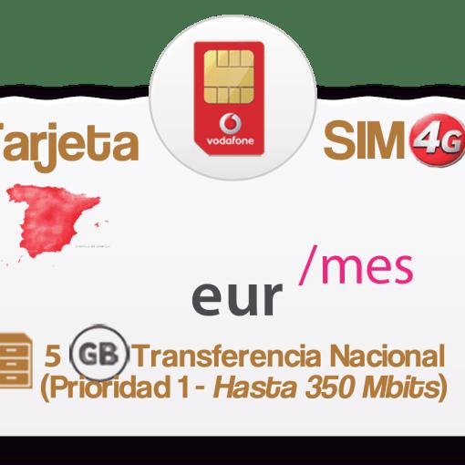 Tarjeta-nacional-5GB-vodafone
