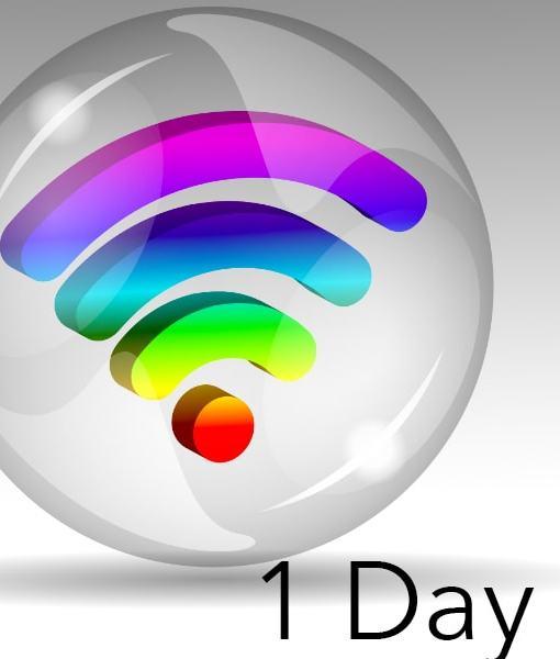 1-day-min