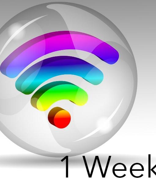1-week-min