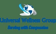 Universal Wellness Group