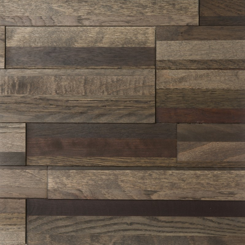 Finium FriendlyWall  Universal Woodworks