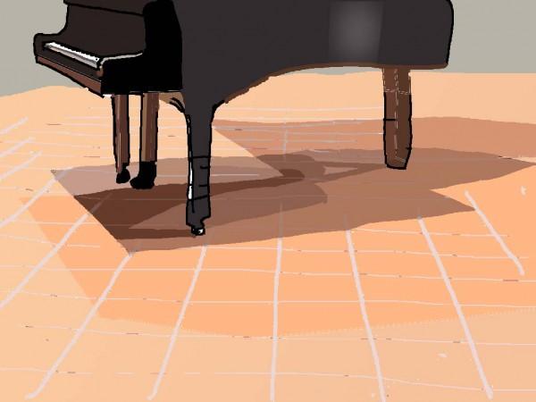 pianoSanGiovanniLucca2014