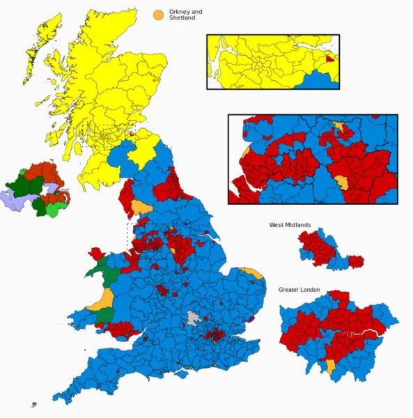 electionMap150507