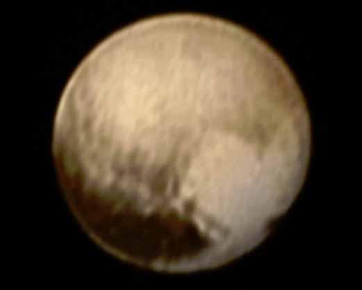 PlutoNewHorizons2015-07-12