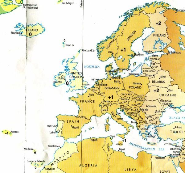 timezonesEuropeMapLink