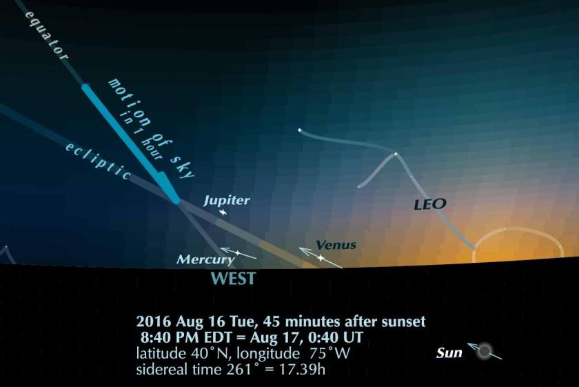 sky scene 2016 August 16