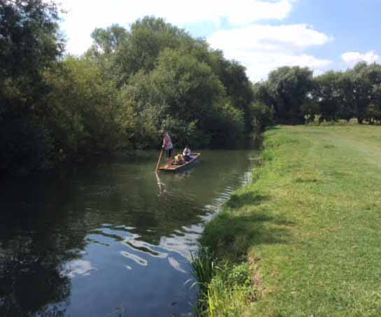 punting-othersbymeadow