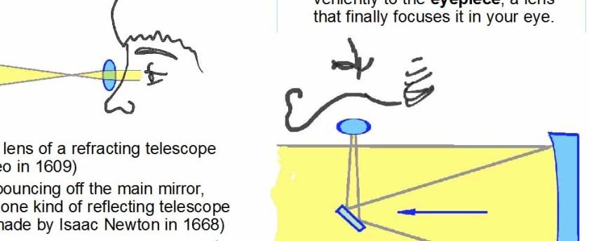 tk-telescopeoptics