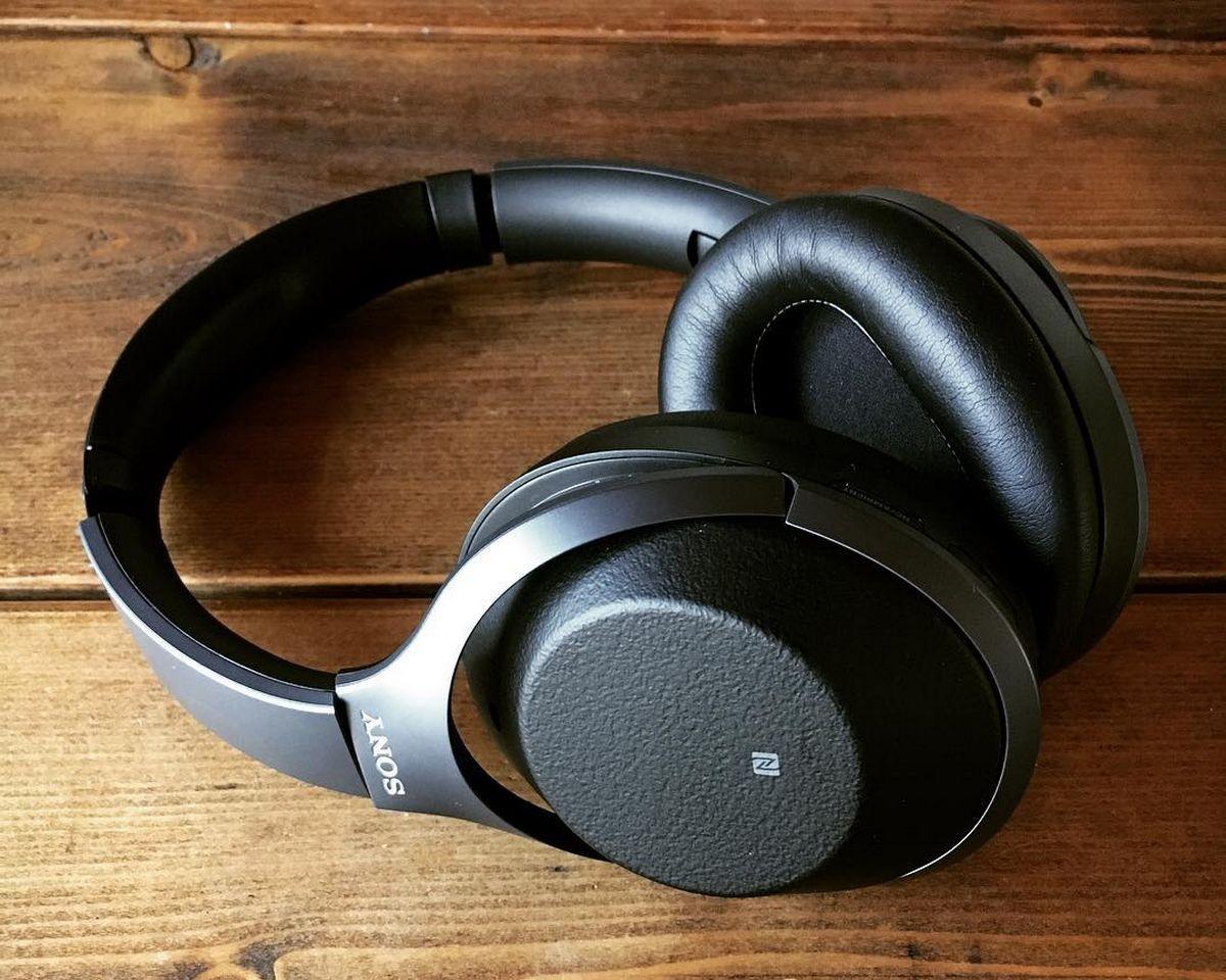 Sony WH-1000XM2 avis et test : ce que vaut ce casque sans fil en 2020