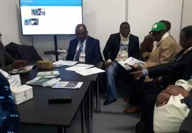 COP 24 (Pologne) : 54 pays africains dont la Guinée ont finalisé et adopté leur feuille de route…