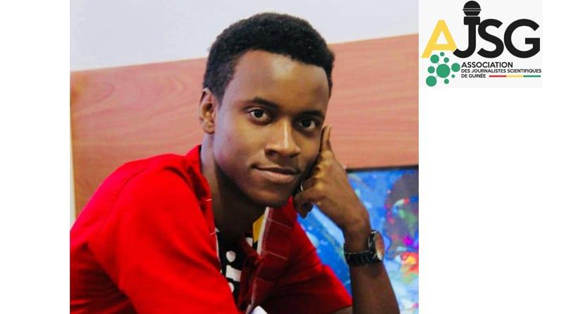 Serge Abraham Thaddée ressuscite l'histoire de l'Afrique, à travers un jeu vidéo qu'il a créé(découverte) !