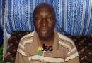 « Avec le coronavirus, les couvertures médiatiques ne sont pas fréquentes,» affirme le DG de la radio régionale de Kindia
