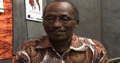 Coronavirus en Guinée : l'explication du chercheur Kaba Kourouma sur la nouvelle souche !