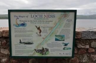 Loch2opt