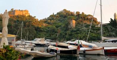 Liguria02