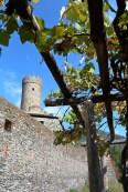 Liguria15