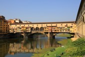 Florence2