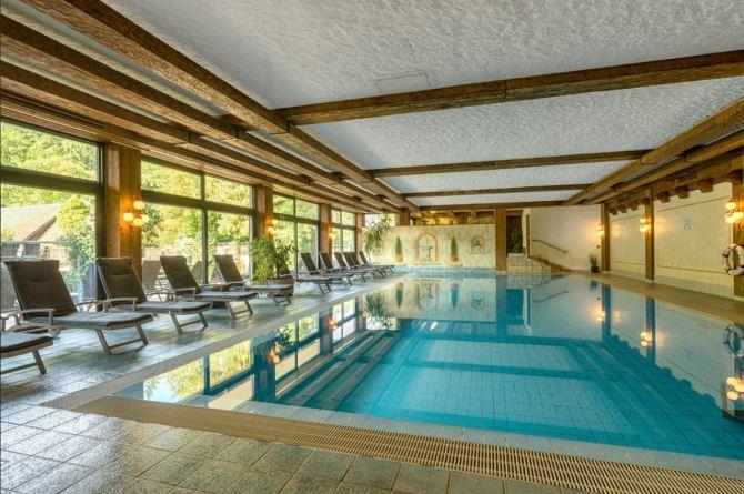 Hotel Pool3