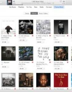 Jamesthemormon tops the itunes hip hop rap chart ahead of drake and kendrick lamar also  hits no on rh universeu