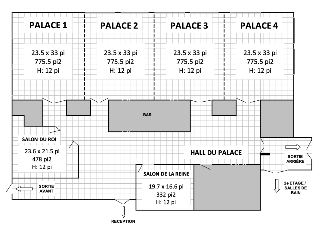 Ground-Floor-Plans1