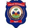 Haïti: En pleine crise l'institution policière fête ces 25 ans de création.