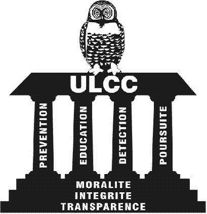 ONA-Corruption : L'ULCC demande la bande sonore de l'édition du 3 août de Haïti-Débat
