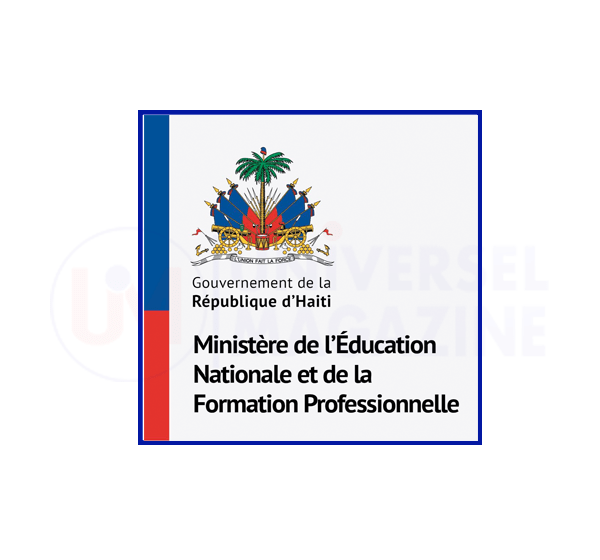 Covid-19: Le MENFP interdit les activités de foule dans les établissements scolaires