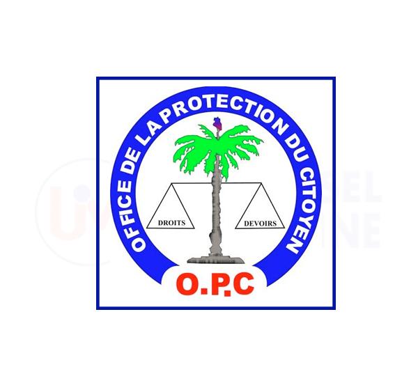 Assassinat de Jovenel Moïse : L'OPC salue la désignation du nouveau juge instructeur