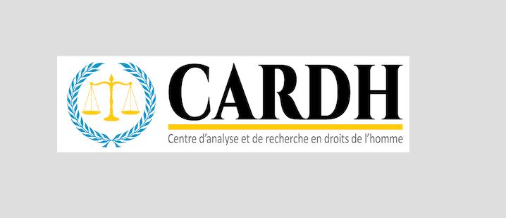 Haïti-Kidnapping : Plus de 27 cas enregistrés durant le mois de mars, selon CARDH